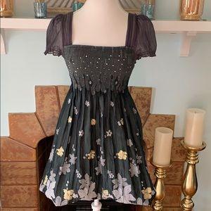 Dresses & Skirts - Katia Dress